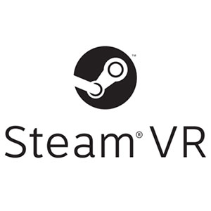 SteamVR Performance Test